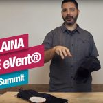 Polaina Alpine eVent® da Sea to Summit