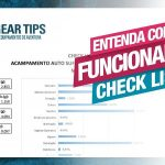 Entenda os Check Lists