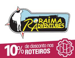 Roraima Adventures