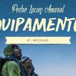 Podcast Equipamentos #1 – Mochilas – Por Portal Extremos