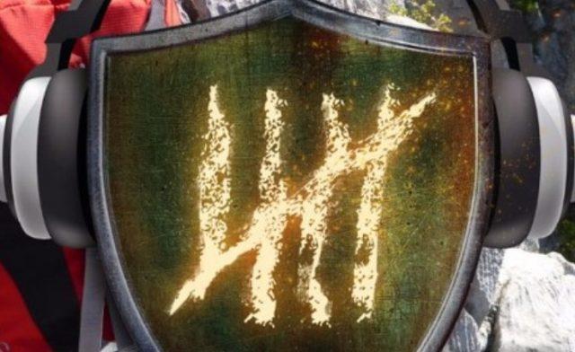 Podcast Equipamentos técnicos X improvisados – Por Sobrevivencialismo