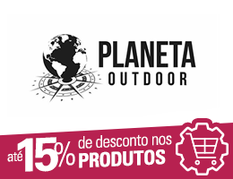 Planeta Outdoor
