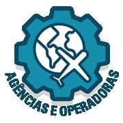 Agências e Operadoras