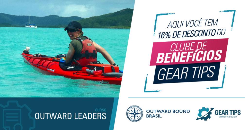 OBB – Outward Leaders