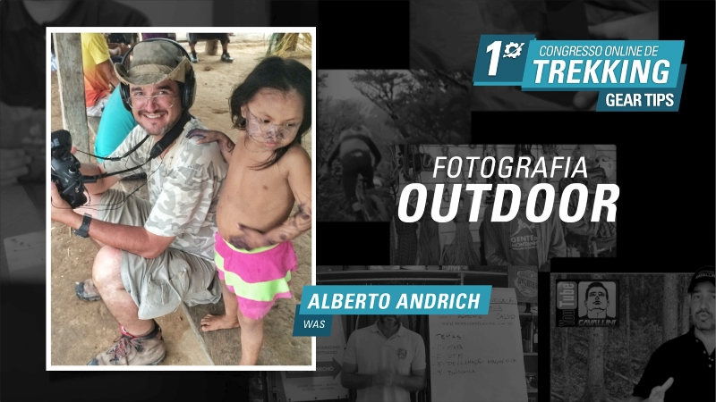 Fotografia Outdoor