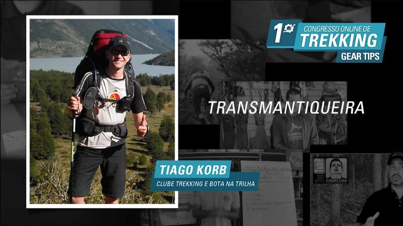 Palestra: TransMantiqueira
