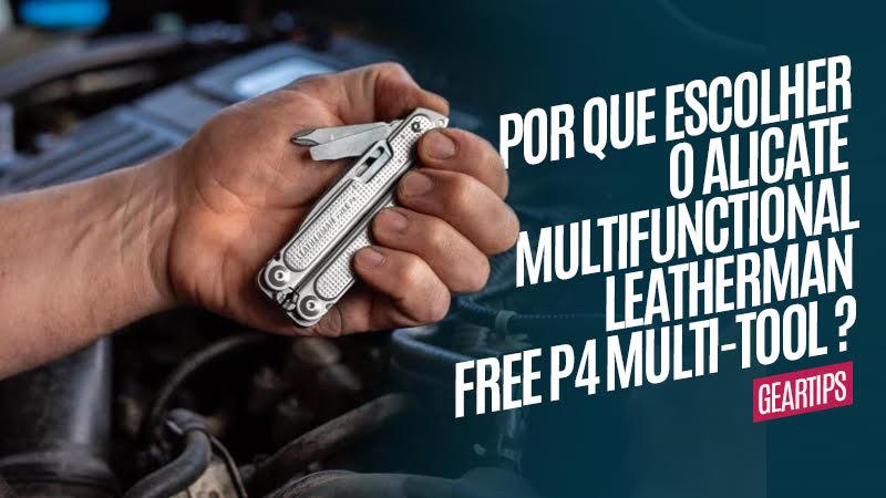 Free P4