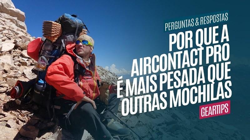 Aircontact PRO