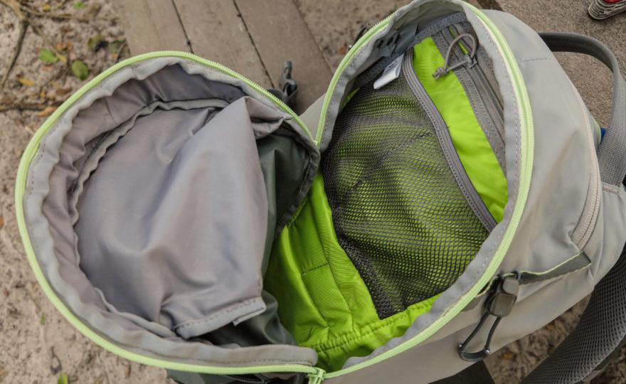 camelbak-sequoia-22-bolsos-internos