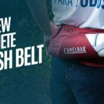Review da Pochete Flash Belt da Camelbak