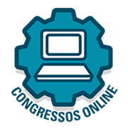 Congressos Online Gear Tips