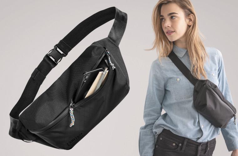 Pochete Sling Bag Pivot CamelBak