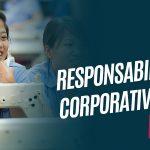 Responsabilidade Corporativa 360º – deuter
