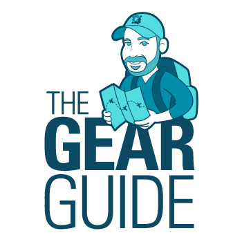 The Gear Guide