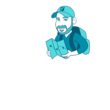 The Gear Guide - Gear Tips