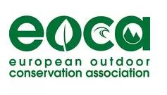 European Outdoor Conservation Association - EOCA