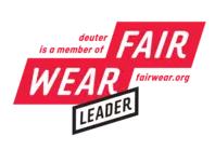 Deuter - Fair Wear Leader