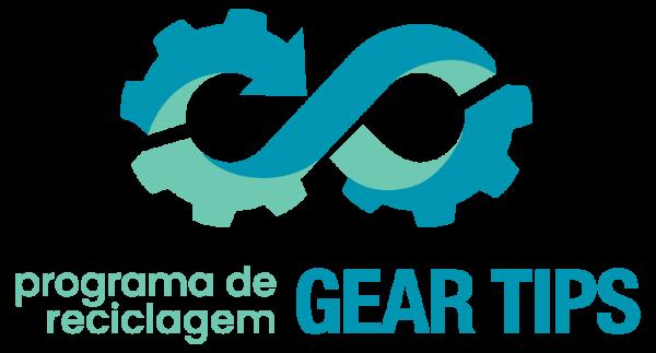 Programa de Reciclagem Gear Tips