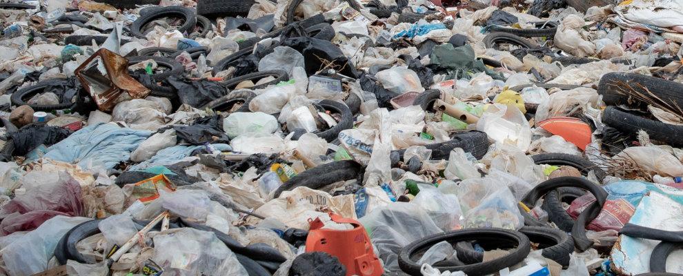 Reciclagem de cartuchos de gás Gear Tips