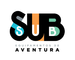 Loja SubSub Aventura - Rio de Janeiro - RJ